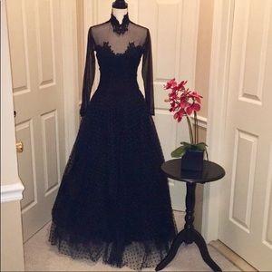 Breathtaking Formal Dress NWT